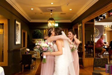 natural-wedding-photography-_-62