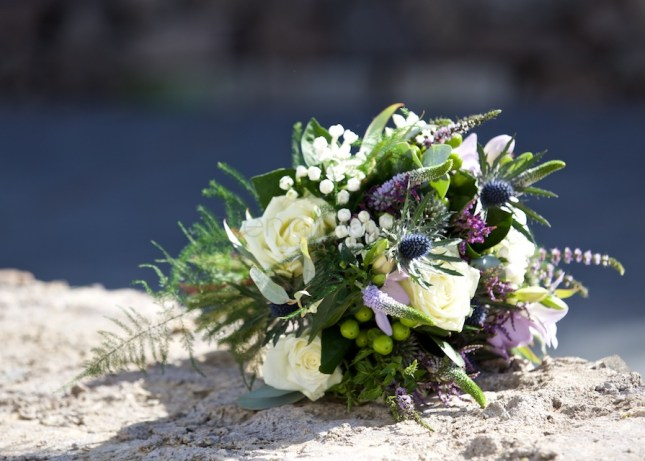 natural-wedding-photography-_-63