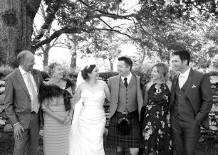 natural-wedding-photography-_-70