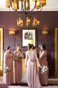 natural-wedding-photography-_-84