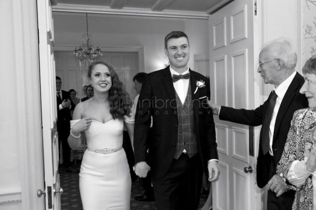 natural-wedding-photography-_-100