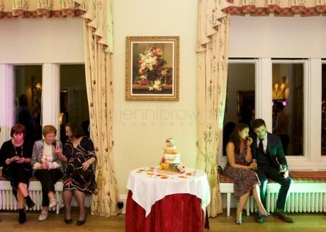 natural-wedding-photography-_-106