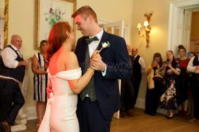 natural-wedding-photography-_-110