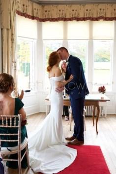 natural-wedding-photography-_-52