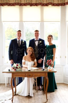 natural-wedding-photography-_-54