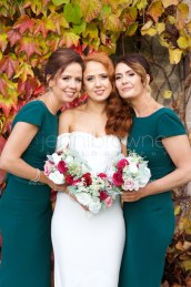 natural-wedding-photography-_-71