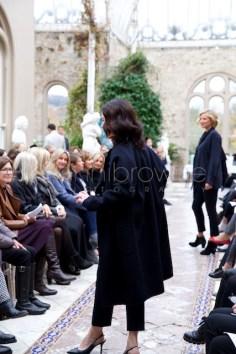 irish-fashion-photography-_-23
