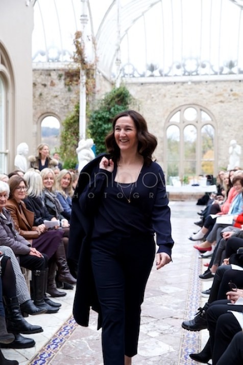 irish-fashion-photography-_-24