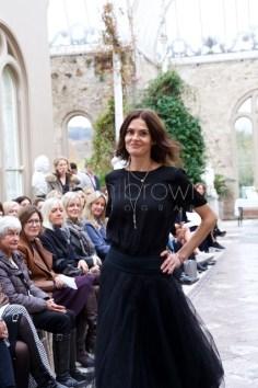 irish-fashion-photography-_-37