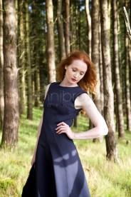 scottish-fashion-photography-_-24