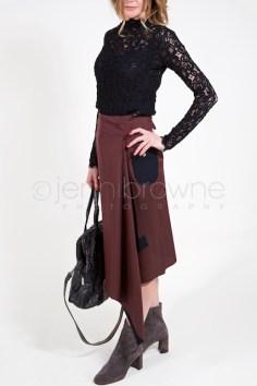 scottish-fashion-photography-_-37
