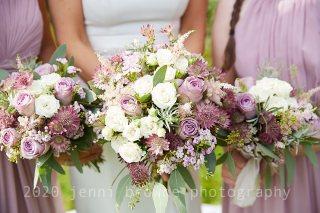 alyson-david-wedding-41