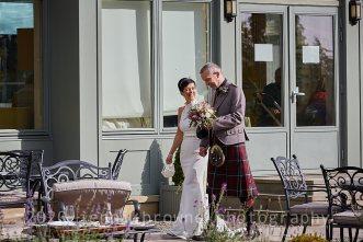 alyson-david-wedding-45