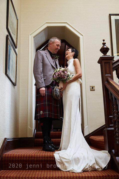 alyson-david-wedding-47
