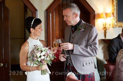 alyson-david-wedding-48