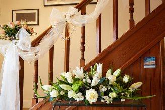 claire-neil-wedding-2
