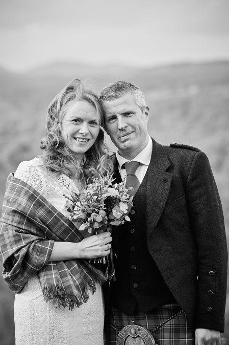 claire-neil-wedding-72