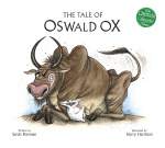 ox-cover-3-lo-lo-res3