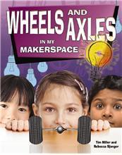 WheelsAxles