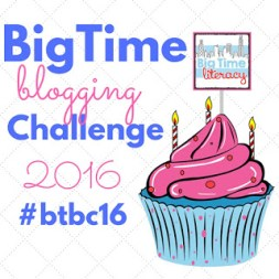 #btbc16