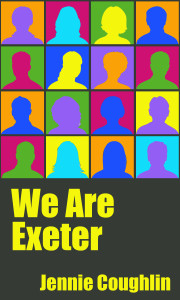 We Are Exeter