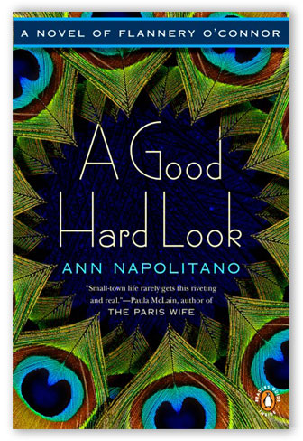 A_Good_Hard_Look-large_cover