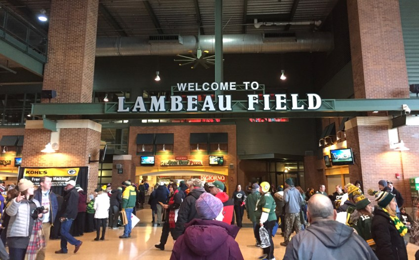 welcome-to-lambeau