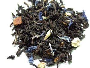 Lady Grey Tea