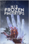 Book Review | His Frozen Fingertips