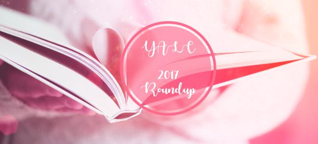 YALC 2017 Round Up