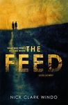 Book Review | The Feed by Nick Clark Windo | Blog Tour
