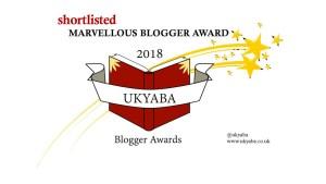 marvellous-blogger-award