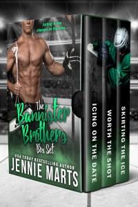 JennieMarts_BannisterBrothers3D-HockeyBKG_800px