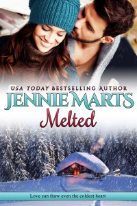 JennieMarts_Melted_800px