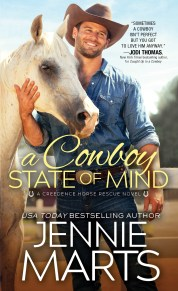 CowboyStateofMind updated cover