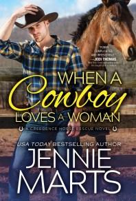 When a Cowboy Loves Jpeg Cover