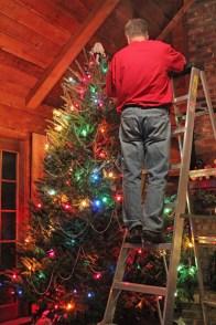 Dec - Christmas (2)