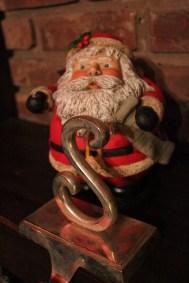 Dec - Christmas