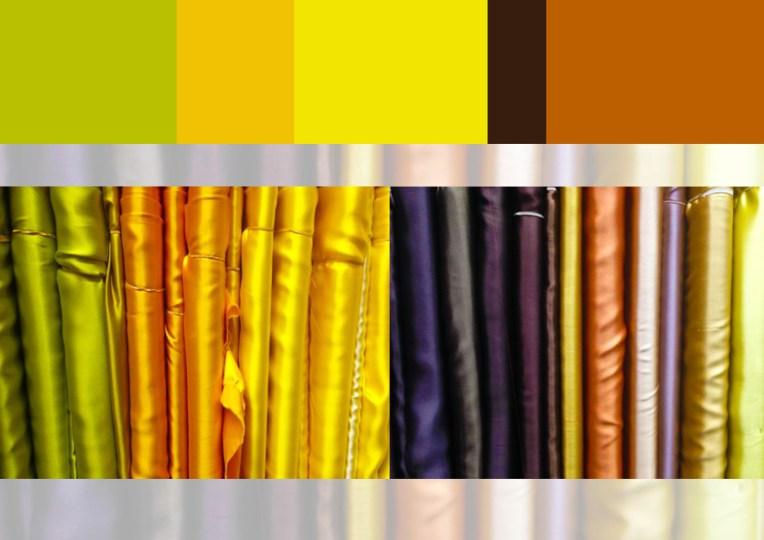 colour story 5