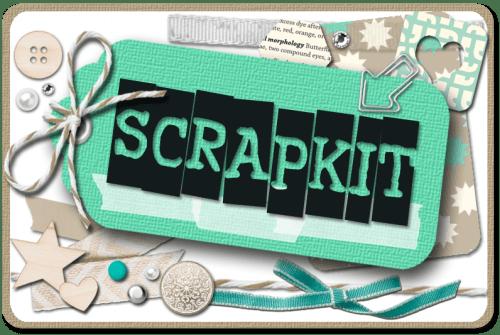 ScrapKit Logo Final
