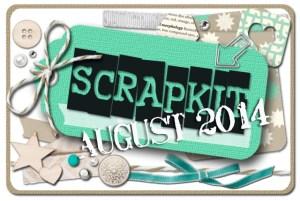 Logo_ScrapKit_August2014