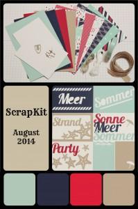 ScrapKit_Aug_2014