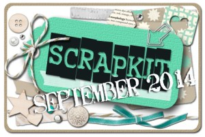 ScrapKit_Logo_September
