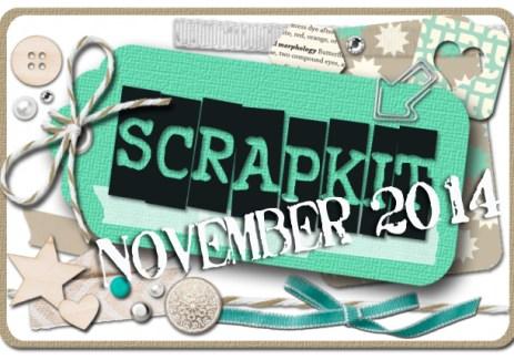 ScrapKit_Logo_Nov2014