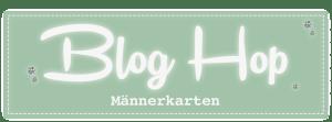BlogHop_Ma¦ênnerkarten