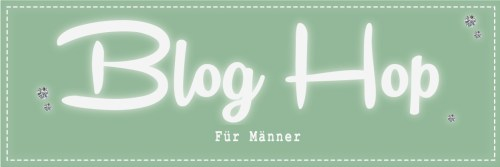 Banner_BlogHop_0716