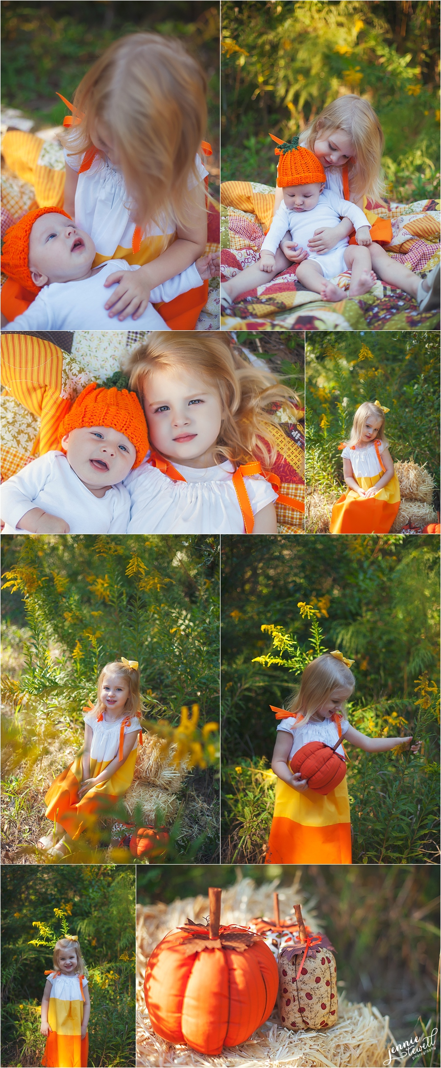fall_mini_session_jennie_tewell_photography_0001