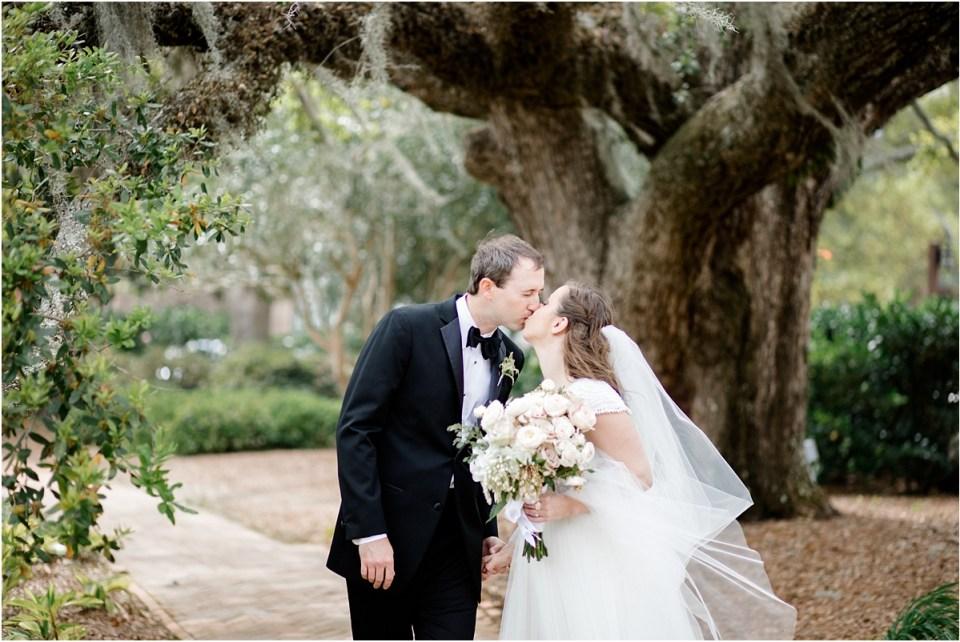 Grand Marriot Wedding Photographer Point Clear, AL