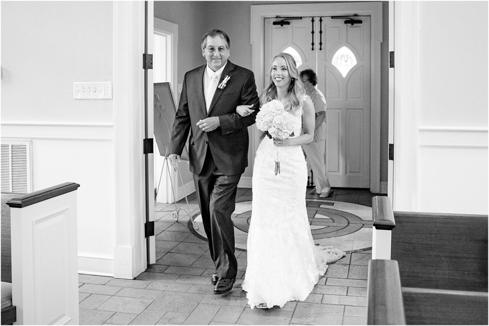 Fairhope Alabama Wedding Photographer