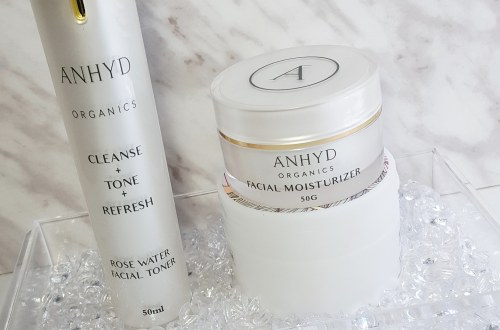 Celery Green Cream With Hyaluronic Acid + Peptides by Volition Beauty #16